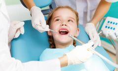 Хүүхдийн шүдийг ҮНЭГҮЙ эмчлэх эмнэлгүүдийн жагсаалт