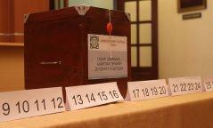 Хан-Уул дүүрэг дэх 0.8 га газрыг 197 сая төгрөгөөр худалдлаа