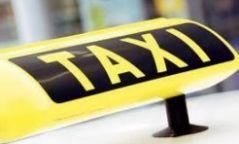 Таксины жолоочийг хүзүүнд нь хутгалаад хэргийн газраас зугтжээ