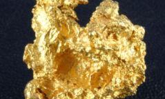 Монголбанк 11 дүгээр сард 1.2 тонн алт худалдан авлаа