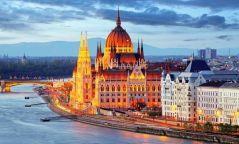 Унгар улсад тэтгэлгээр суралцуулах сонгон шалгаруулалт зарлагдлаа