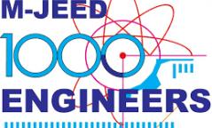 """""""1,000 инженер"""" төслийн хүрээнд Японд суралцах оюутнуудын нэр батлагдлаа"""