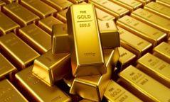 """""""Алт-2"""" хөтөлбөр хэрэгжсэнээр 2020 он гэхэд 25 тонн алт олборлоно"""