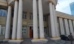 БНАСАУ-ын үйлдлийг Монгол Улс эрс эсэргүүцсэн байна