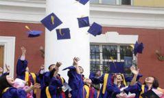 """Бакалаврын орой, эчнээ, магистр, докторт суралцагчид """"Оюутны хөгжлийн зээл""""- д хамрагдах боломжтой боллоо"""