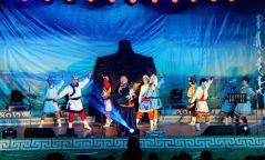Өвөр Монголын нэрт дуучин М.Баясгалан таалал төгсчээ