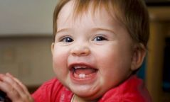 Хүүхдийн сүүн шүдийг хэрхэн хамгаалахвэ