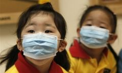 Амьсгалын замын халдварт өвчнөөс хэрхэн урьдчилан сэргийлэх вэ