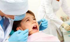 Зөвлөгөө: Бага насны хүүхдийн шүдийг хэрхэн арчлах вэ?