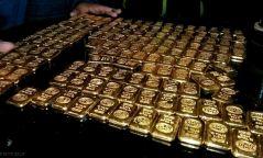 Нийт 65 кг алт улсын хилээр хууль бусаар нэвтрүүлсэн үйлдлийг илрүүлжээ
