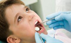 Эцэг эхчүүд 2-6 насны хүүхдийн шүдийг эмчлүүлэхээр ирэхдээ юу анхаарах ёстой вэ