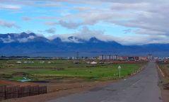 Увс аймгийн төдийгүй Монголын хөлбөмбөгт нөхөж баршгүй гарз тохиолоо
