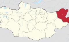 Дорнод аймагт 22 хүүхэд амьдардаг асрамж, халамжийн байгууллагын байшинд гал гарчээ