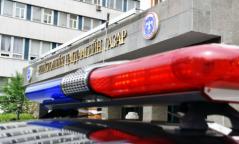 Тав хоногт 14 хүүхэд зам тээврийн осолд өртжээ
