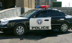 Айлын хашаа, гэр мөргөсний улмаас жолооч болон гэртээ байсан хүмүүс гэмтжээ