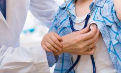 Хүүхдийн эрүүл мэндийн асуудлыг битгий улстөржүүлээч