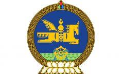 М.Чинбат, С.Алиманцэцэг нарыг Монгол Улсын Ерөнхий прокурорын орлогчоор томилов