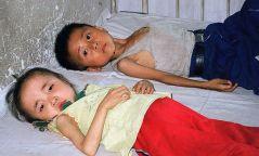 Өмнөд Солонгос U.N агентлагуудаар дамжуулан Хойд Солонгост  8 сая ам долларын тусламж үзүүлнэ