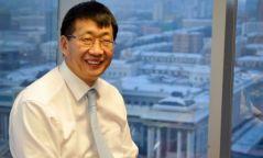 Тойм: УИХ-ын дэд даргад Л.Энх-Амгаланг дэвшүүлж, Дэлхийн ур чадварын тэмцээнээс Монголчууд анх удаа шагнал хүртлээ