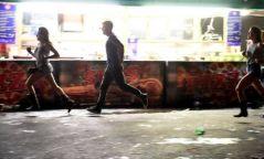 Лас Вегас хотноо буудалцаан болж, 2 хүн амиа алдаж, 24 хүн шархаджээ