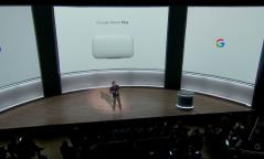 Google шинэ төхөөрөмжөө танилцууллаа