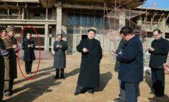 Хойд Солонгосын удирдагч охин дүүгээ төрийн дээд албан тушаалд томилжээ