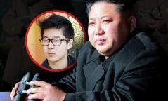 Ким Жон Намын хүүг хөнөөхөөр Хойд Солонгосоос ирсэн  долоон хүнийг саатуулжээ