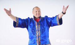 Т.Дэлгэрмөрөн: Зуун зуунаар тасарсан Монголын их аварга зодог шуудгаараа хурайлна