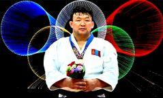 """""""Чингис хаан"""" одонг Монгол Улсын Хөдөлмөрийн баатар Найдангийн Түвшинбаярт өнөөдөр  олгоно"""