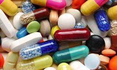 Хүүхдэд өгөхөд хориотой эмийн жагсаалтыг танилцуулж байна