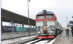 Цаг агаарын байдал хүндэрсэн тул орон нутагт нэмэгдэл галт тэрэг аялуулахаар болжээ