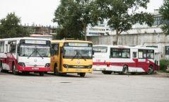 Нийтийн тээврийн үйлчилгээг сайжруулах үүрэг өглөө