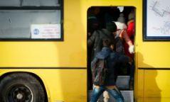 Өглөө, оройд явах автобусны тоог нэмжээ
