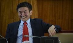 Ц.Нямдорж: Монгол төрийн түүхэнд шинэчлэлийн шинэ салхи авчрах Их хурал болно гэж  бодож байна