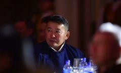 Eastasiaforum.org: Монгол Улс боломж, хямралын хооронд төөрөлдөж байна