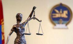 Иргэдэд хууль зүйн үнэ төлбөргүй зөвлөгөө өгнө