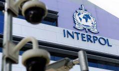 14 этгээдийг Интерполоор эрэн сурвалжлуулж, 39 этгээдэд хилийн хориг тавьжээ