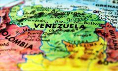 Дэлхийн улс орнуудын чадварын жагсаалтыг манай улс Венесуэл улстай хамт сүүл мушгилаа