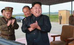 Хойд Солонгос илүү их хориг, шахалт үзүүлэх нь цөмийн хөтөлбөрийг зөвхөн түргэтгэх болно гэж анхааруулжээ