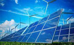 Эрчим хүч хэмнэх хөтөлбөр хэрэгжүүлнэ