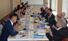 ОУ-ын үнэлгээний баг Монголын нийгмийн эрүүл мэндийг үнэлнэ