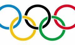 2024 оны зуны олимп Парист, 2028 оны олимп Лос-Анжелест болно