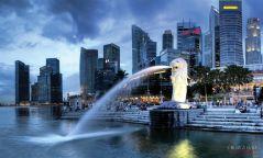 Сингапурт зорчих иргэдэд өгөх зөвлөгөө