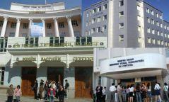 Монголд 40-50 сая төгрөгийн төлбөртэй сургууль байна