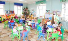 Цэцэрлэгийн цахим бүртгэлд 17.648 мянган хүүхэд бүртгүүлжээ