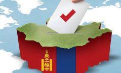 Аравдугаар сарын 16-нд Сонгинохайрхан дүүрэг, Хэнтий аймагт УИХ-ын сонгуулийн нэмэлт санал хураалт явагдана