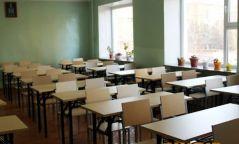 ЕБС-ын сурагчдын амралт 12-р сард эхэлнэ