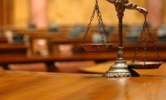 Зохион байгуулалттай гэмт бүлэг байгуулсан, элссэн зэрэгт буруутган БНХАУ-ын зургаан иргэнд 4-5 жилийн хорих ял оноов