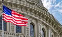 АНУ-ын ногоон картны 2023 оны ээлжит сугалааны бүртгэл аравдугаар сарын 6-нд эхэлнэ