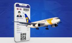 Энэ сарын 10, 11-нд Улаанбаатар-Сөүл чиглэлийн нислэгээр зорчигч тээвэрлэхгүй байх шийдвэрийг БНСУ-ын тал гаргажээ
